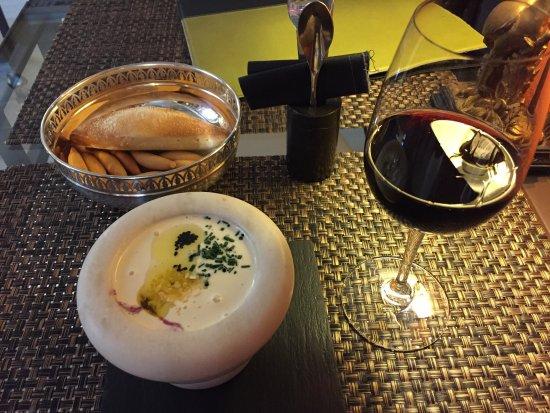 Restaurante Az-Zait: photo1.jpg