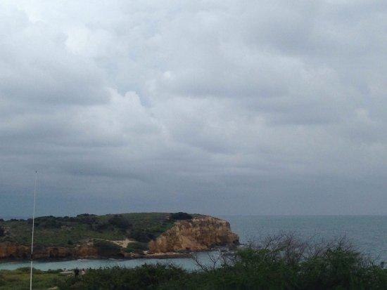 Playa Sucia : photo2.jpg