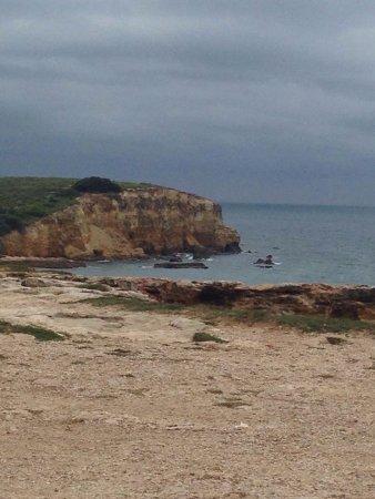 Playa Sucia : photo3.jpg