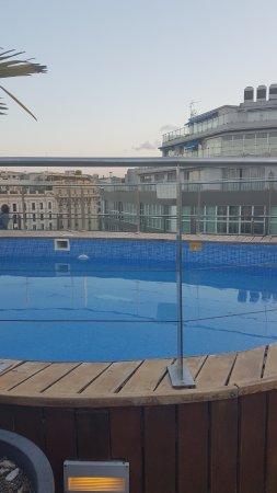 โรงแรมซิลเคน แกรน ฮาวาน่า ภาพถ่าย