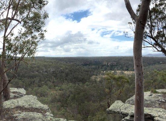 Monto, ออสเตรเลีย: photo4.jpg
