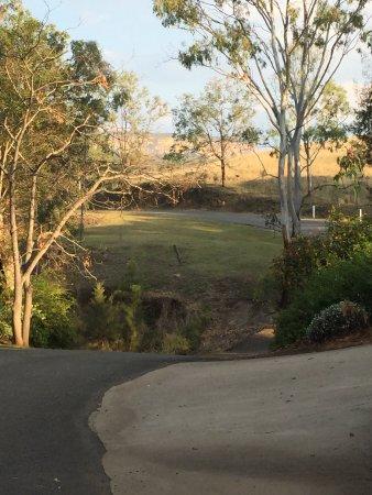 Monto, Αυστραλία: photo6.jpg