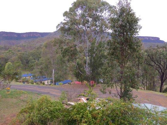Monto, ออสเตรเลีย: photo7.jpg