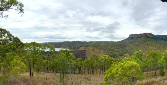 Monto, ออสเตรเลีย: photo8.jpg