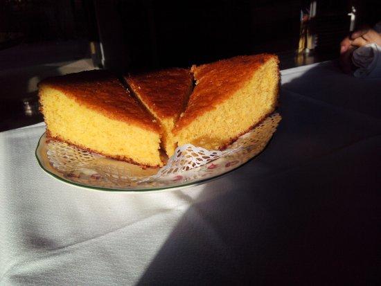 Foto de Hotel Restaurante Marroncin