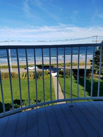 Anchorage Inn: 20160911_171640_large.jpg