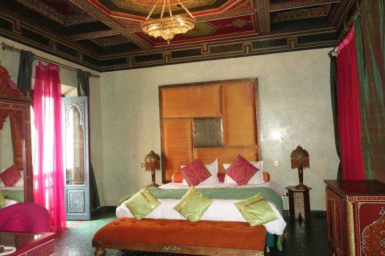 suite cot chambre picture of riad mumtaz mahal essaouira rh tripadvisor com