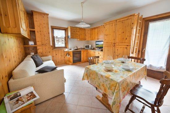 Appartamenti Astra (Livigno, Italy) - Apartment Reviews, Photos ...