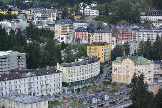 Apartmenthotel Schillerhof Photo