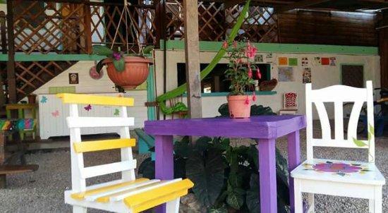 Hotel Puerto Viejo : FB_IMG_1473687328838_large.jpg