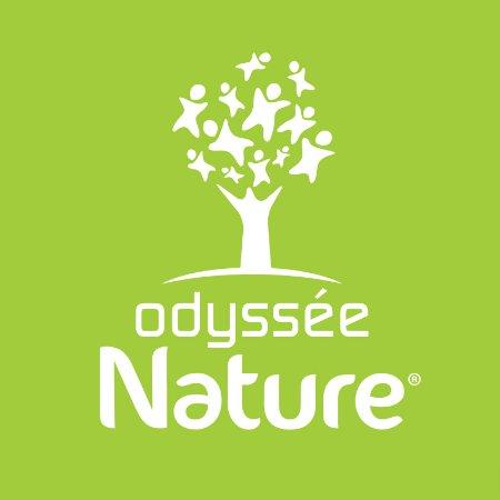 Odyssée Nature