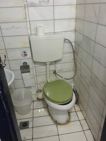 AthenStyle Hostel: photo2.jpg