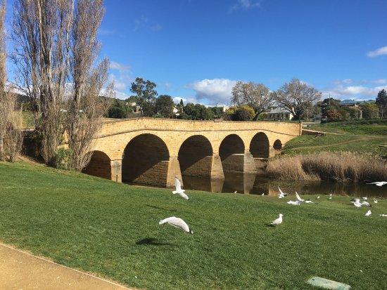 Richmond, Australia: photo1.jpg