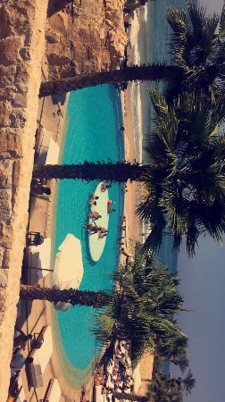 Rai Beach Resort