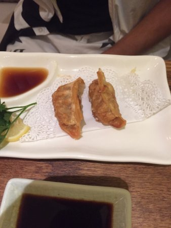 Matsuri Japanese Restaurant: photo6.jpg