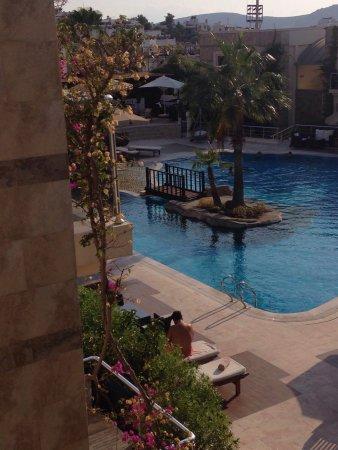 Bodrium Hotel & You Spa : photo0.jpg