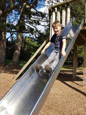 Happy Mount Park: 20160911_134318_large.jpg