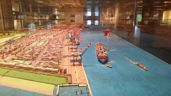 International Maritime Museum: DSC_0235_large.jpg