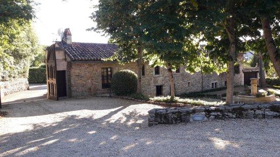 Tarn-et-Garonne 사진