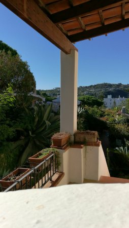 Hotel Villa Melodie: IMG-20160906-WA0000_large.jpg