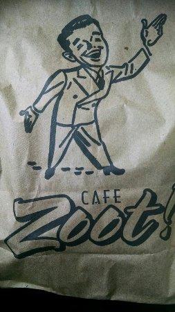 Zoots Cafe Photo