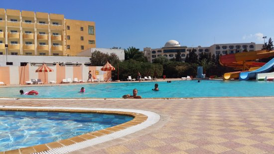 Hotel Safa Hammamet - Home | Facebook