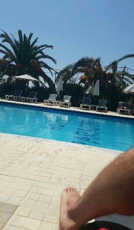 Paradise Hotel: 1471601204587_large.jpg