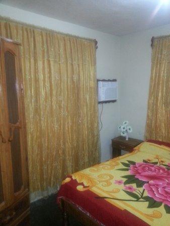 Puerto Padre, Cuba: Bedroom 2