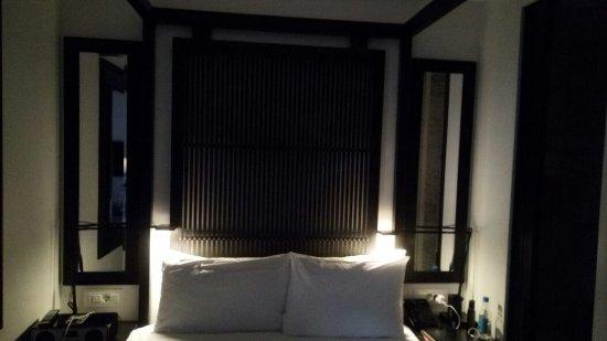 海德公園大酒店照片