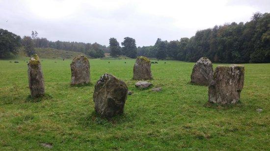 Stone Circle Killin: 20160912_130219_large.jpg