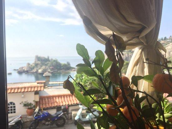 Mendolia Beach Hotel: photo1.jpg