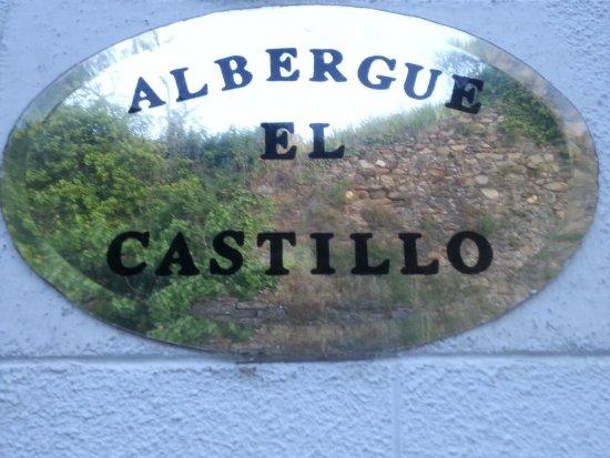 Albergue El Castillo