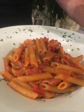 Little Italy: photo4.jpg