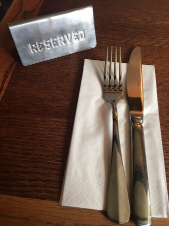 West Hoathly, UK: Reserved