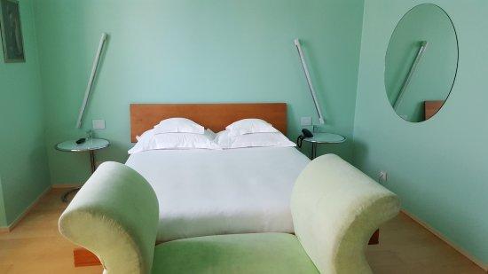 Petronilla Hotel Photo