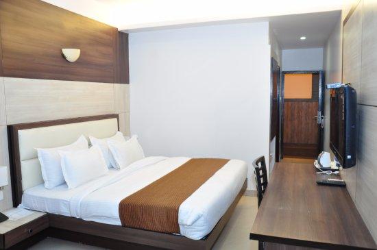 Hotel SB Castle