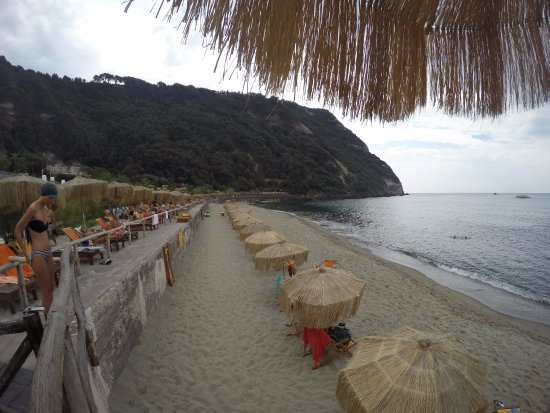 Bagno Giapponese Terme Ischia : Bagno giapponese foto di giardini poseidon terme forio