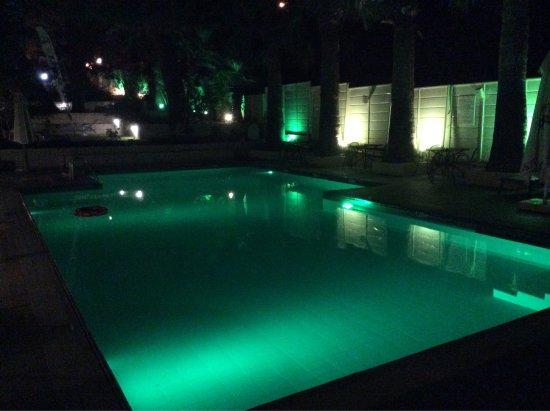 Myrto Hotel: photo0.jpg