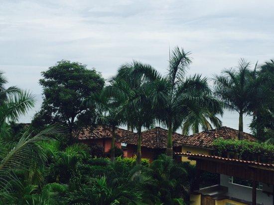 Hotel Villa Romana: photo1.jpg