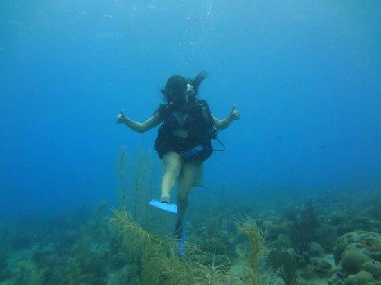San Andres Diving & Fishing: FB_IMG_1471183880221_large.jpg