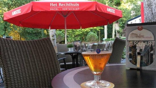 Мюден, Нидерланды: photo0.jpg