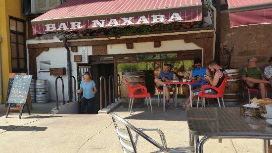 Bar Naxara : 20160912_151516_large.jpg