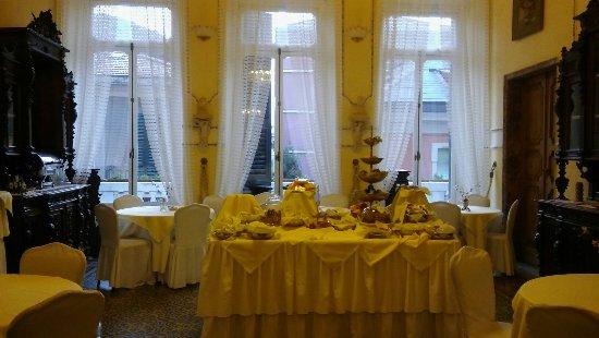 Hotel Stella Maris : TA_IMG_20160912_192547_large.jpg