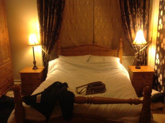 Foto de Invernente Bed & Breakfast