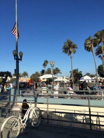 Seal Beach, CA: photo0.jpg