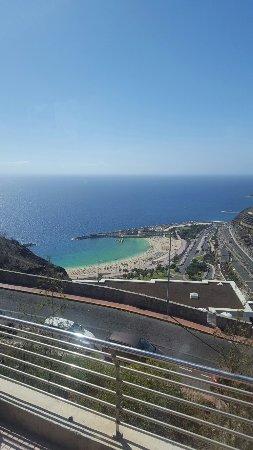 Hotel Terraza Amadores: 20160909_172527_large.jpg