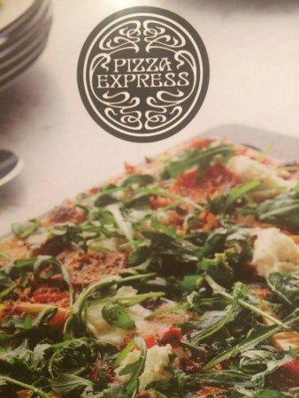 Pizza Express: photo0.jpg
