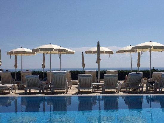 Hotel Luna: photo0.jpg