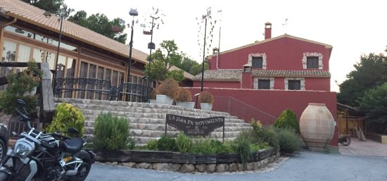 Castalla, Spanien: photo4.jpg