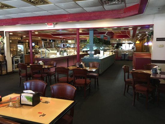 Excellent China East Chinese Restaurant Piqua Restaurant Reviews Download Free Architecture Designs Rallybritishbridgeorg